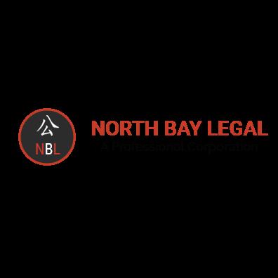 North Bay Legal