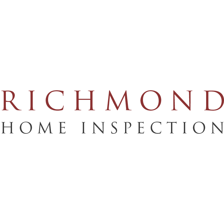 Richmond Home Inspection