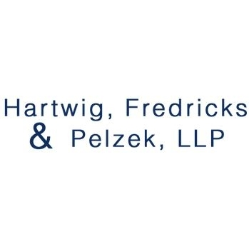 Hartwig, Norman & Shannon LLP image 0