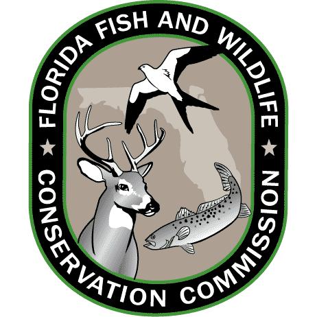 Go Outdoors Florida, LLC image 0