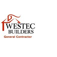 Wes Tec Builders Inc, Home Remodels