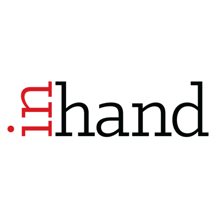 InHand Advertising image 1