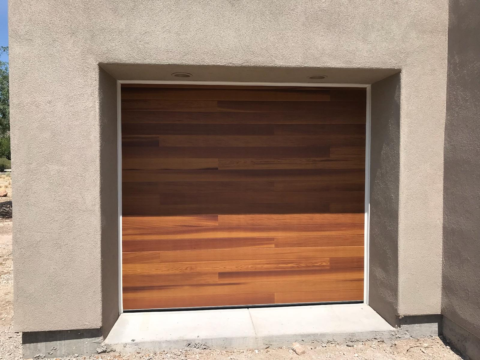 Extreme & Unique Garage Doors | Garage Door Repair Tucson image 2