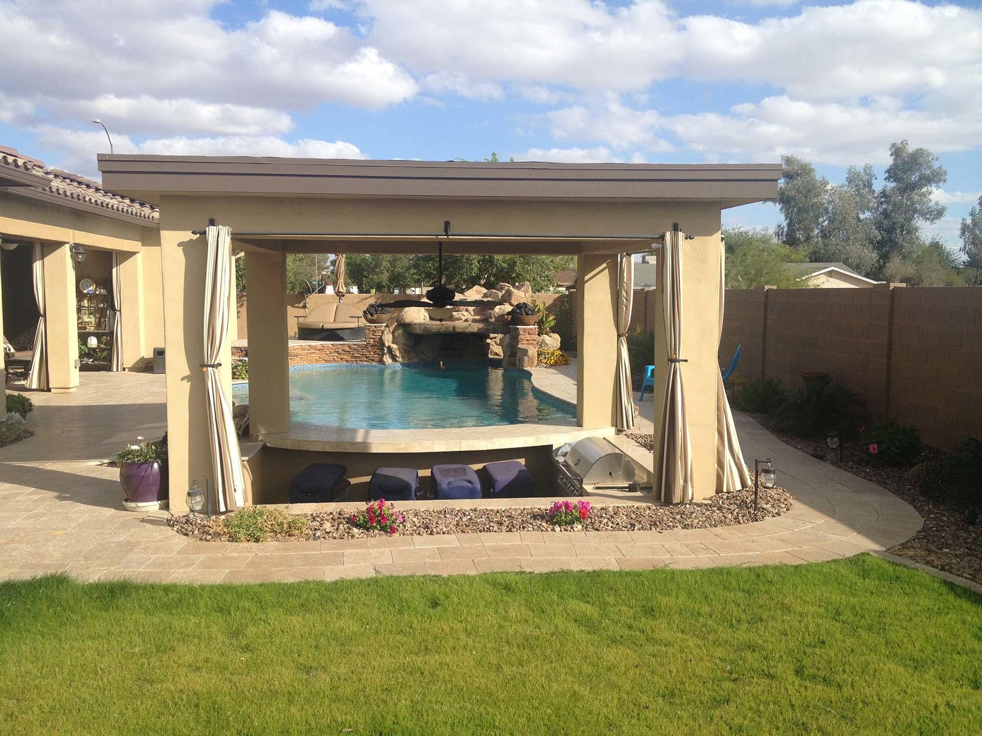 No Limit Pools & Spas image 44