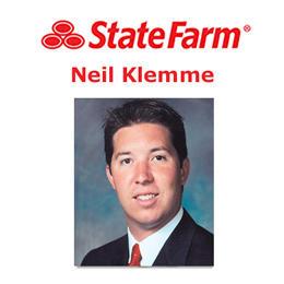 Neil Klemme State Farm Insurance 923 Robinson Street West Lafayette In N49 Com