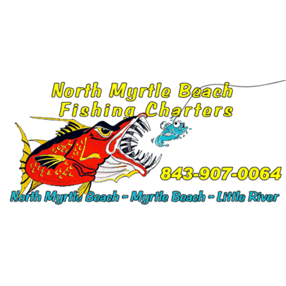 North myrtle beach fishing charters in little river 714 for Little river fishing charters