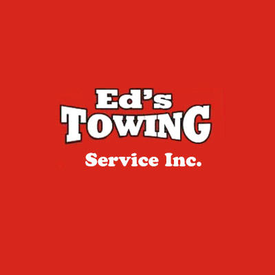 Ed's Towing Service, Inc. image 10