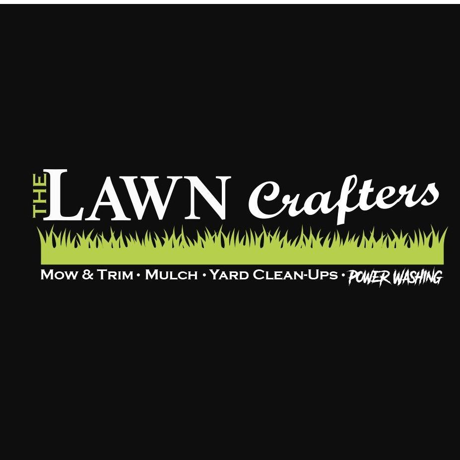 Lawncrafters, LLC
