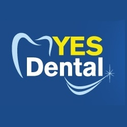 YES Dental PC