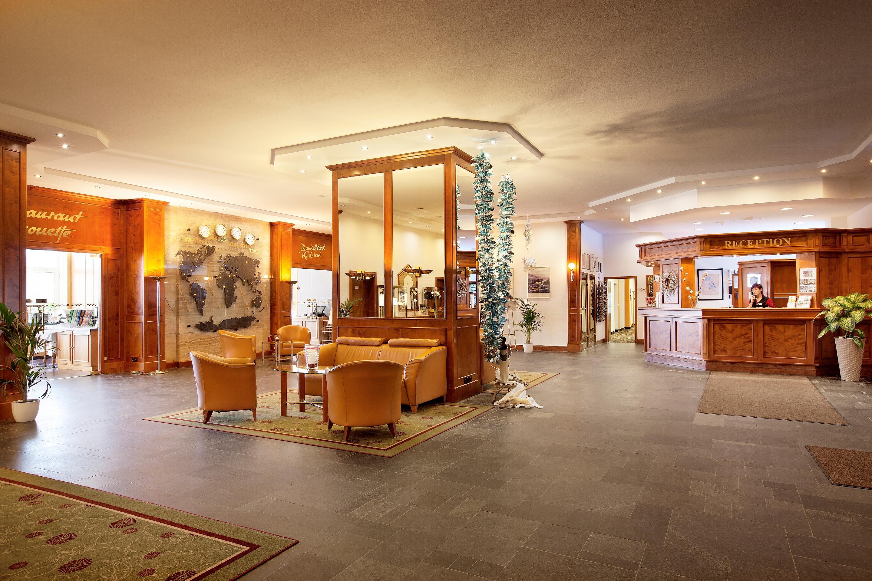 Hotels und unterkunft in oberwiesenthal infobel deutschland for Unterkunft hamburg