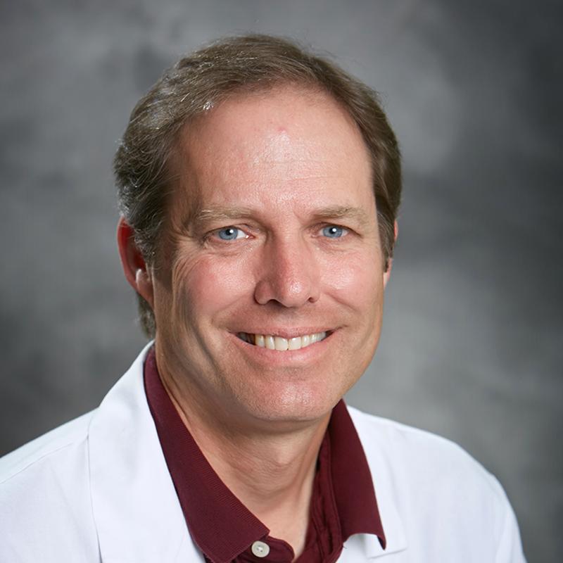 Image For Dr. J. Scott  Kasteler MD