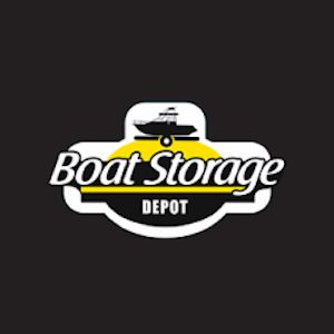Boat Storage Depot - Anaheim - ad image