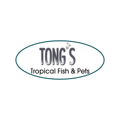 Tong's Tropical Fish & Pets