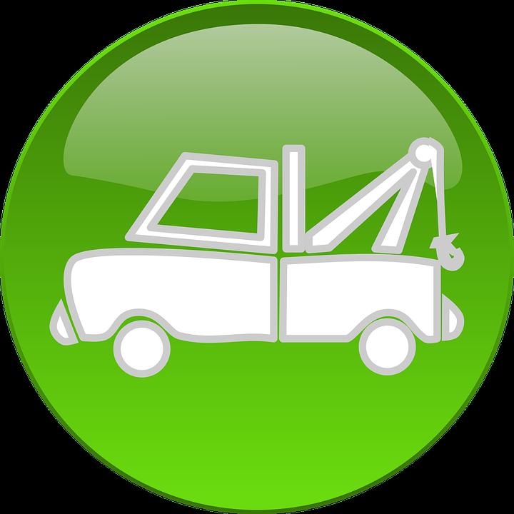 Dave's Long Island Mobile Repair Inc