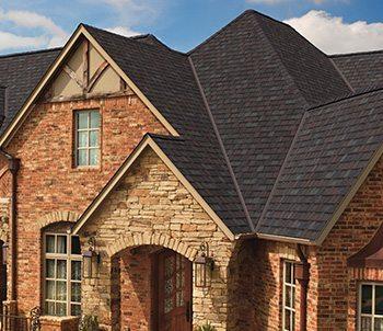 Hoosier Contractors, LLC image 3