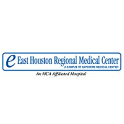 East Houston Regional Medical Center - CLOSED