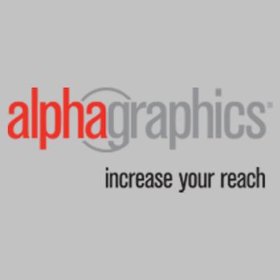 AlphaGraphics La Grange image 0
