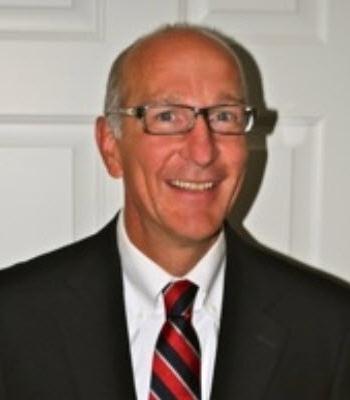 Allstate Insurance: Richard G. Hansen