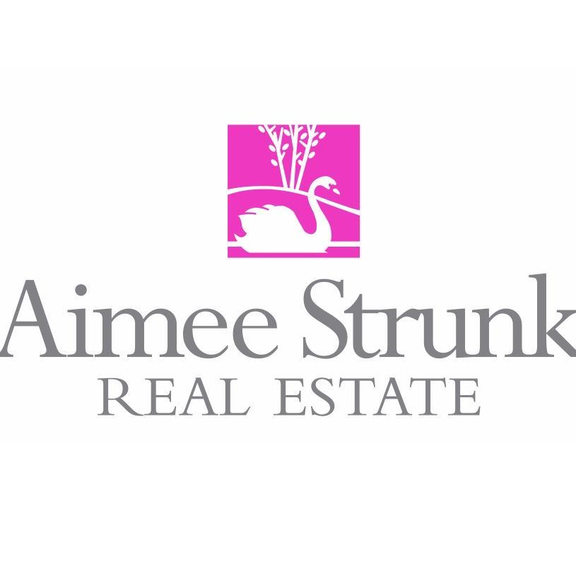 Aimee Strunk Real Estate