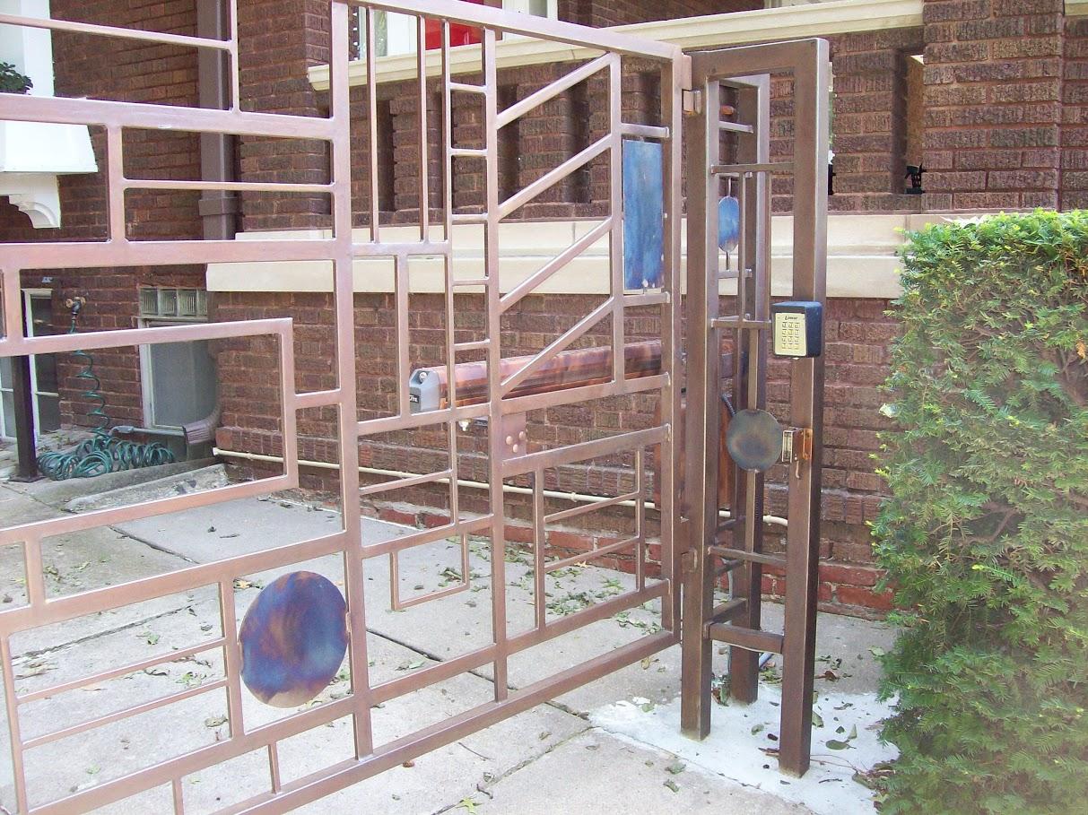 Cardinal Fence Co image 3