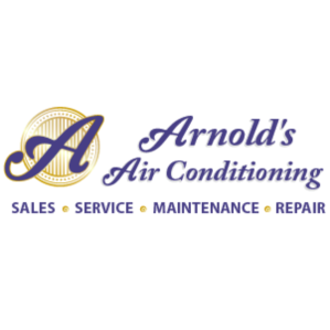 Arnold's Air Conditioning