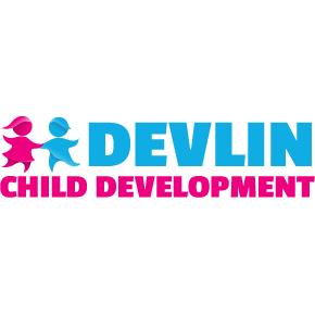 Devlins Child Development Center