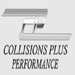 Collisions Plus Performance