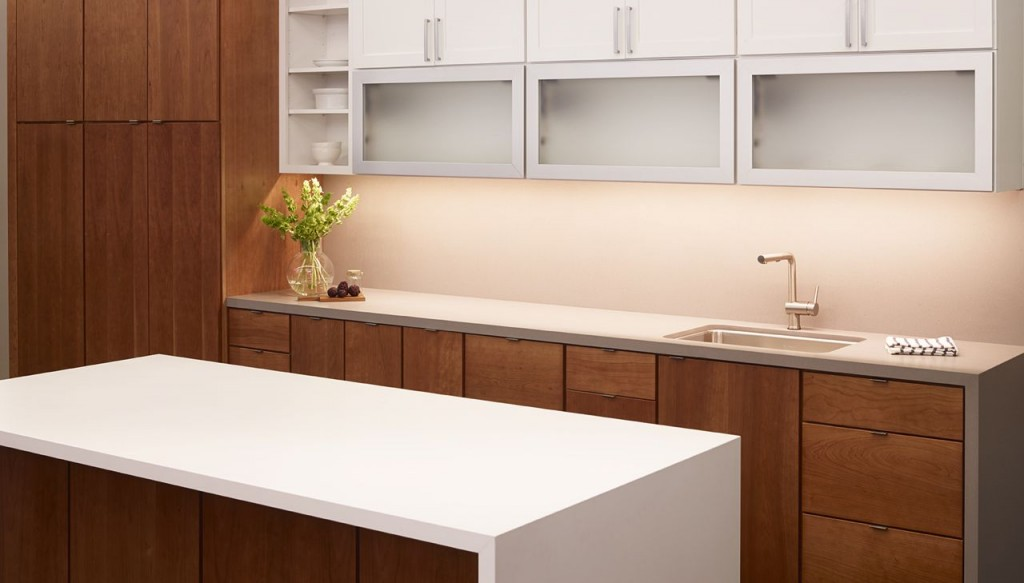 Quality Kitchen Cabinets image 7