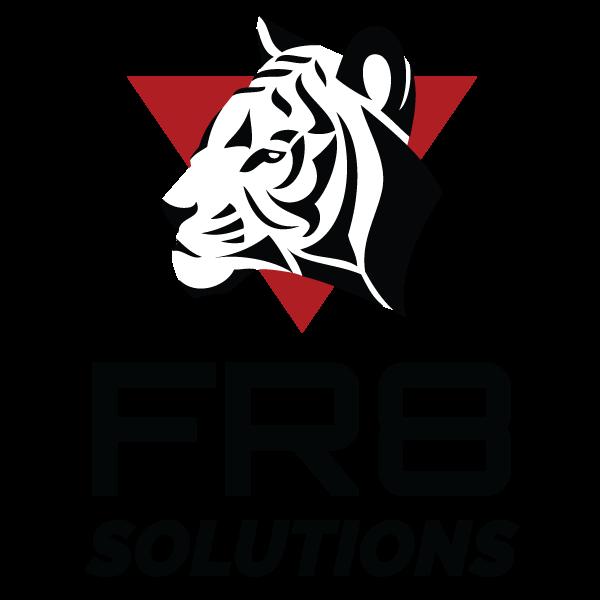 FR8 Solutions LLC image 0
