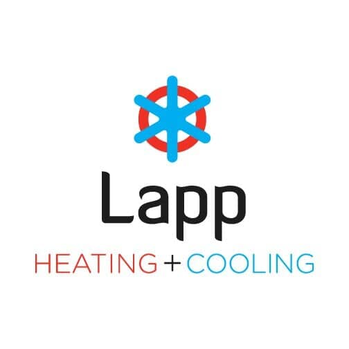 LAPP Heating & Cooling