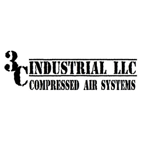 3C Industrial LLC