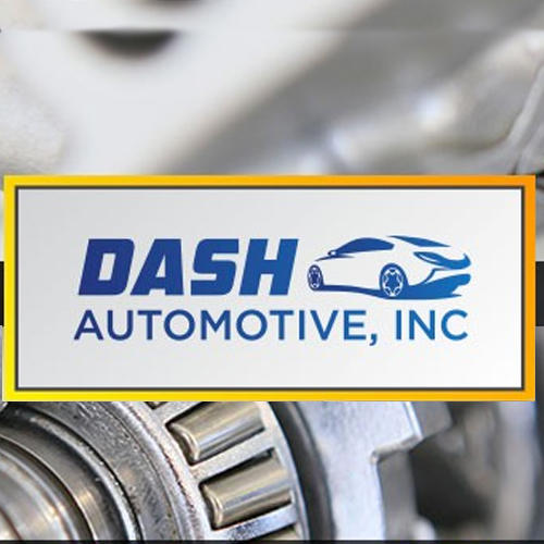 Dash Automotive, Inc