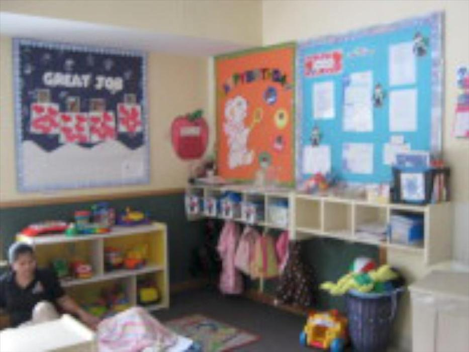Golden Meadow KinderCare image 2