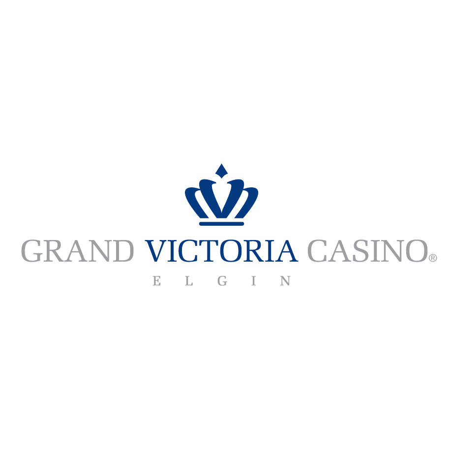 Grand victoria casino elgin il hours
