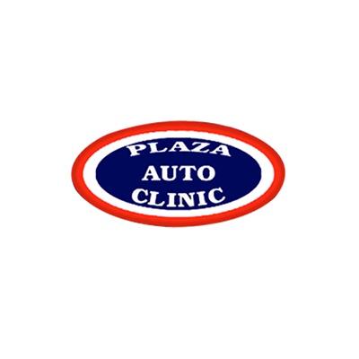 Dent removal in rockford il topix for Plaza motors collision center