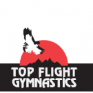 TOP FLIGHT GYMNASTICS image 1