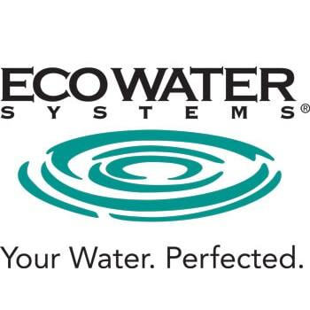 EcoWater Systems of Austin image 0