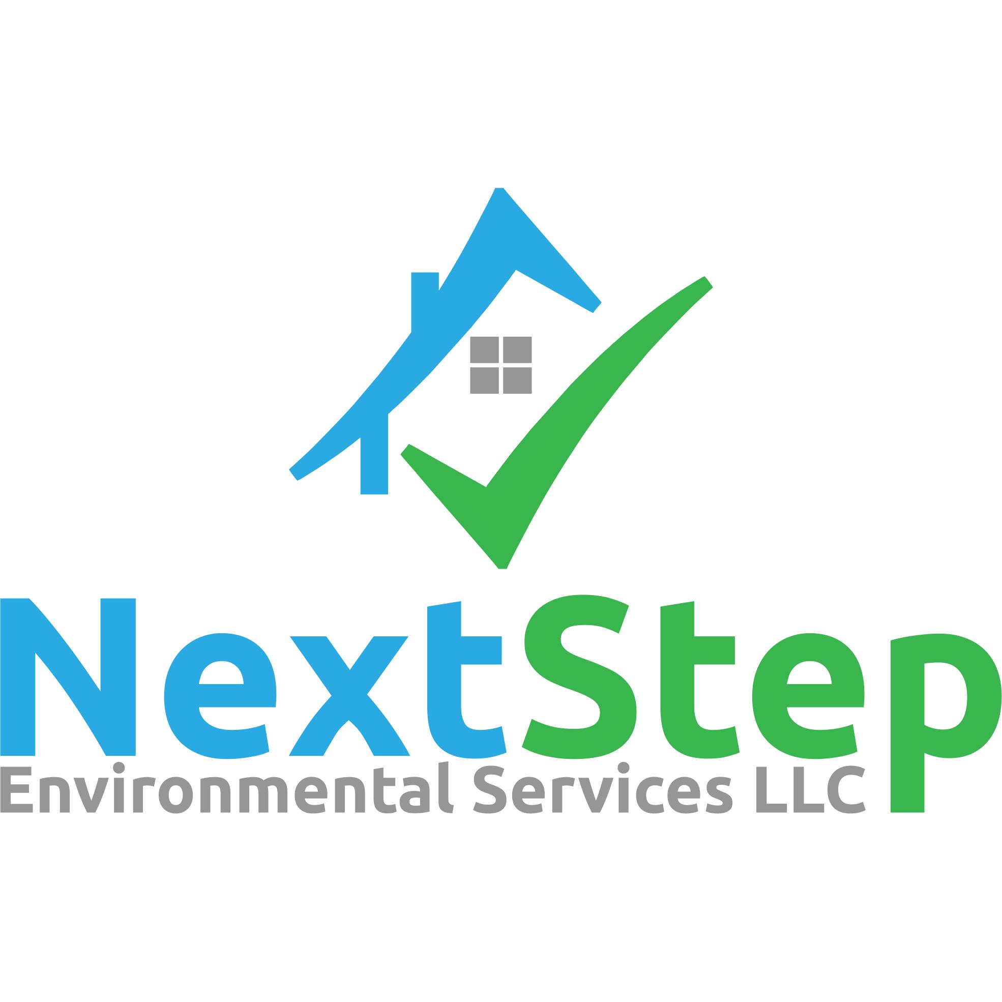 Next Step Environmental Services