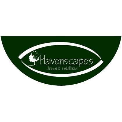 Havenscapes