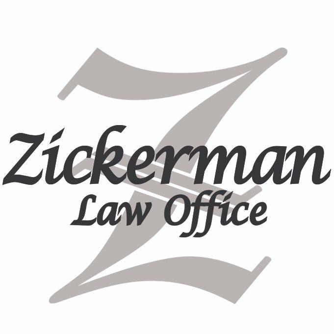 The Zickerman Law Office, PLLC