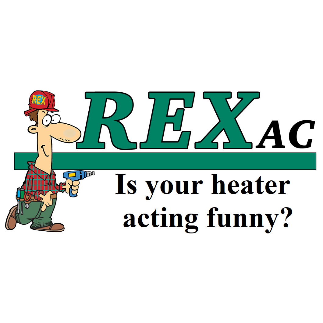 Rex AC