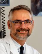 Thomas J.A. Lehman, MD