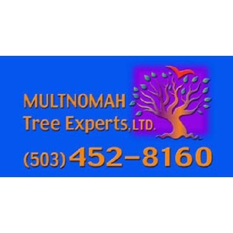 Multnomah Tree Experts Ltd - Portland, OR - Tree Services