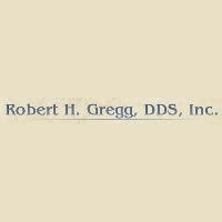 Dr. Robert H. Gregg II, DDS