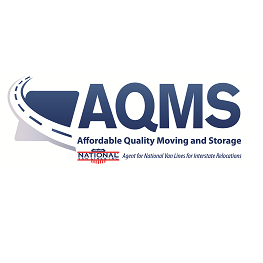 Affordable Quality Moving and Storage