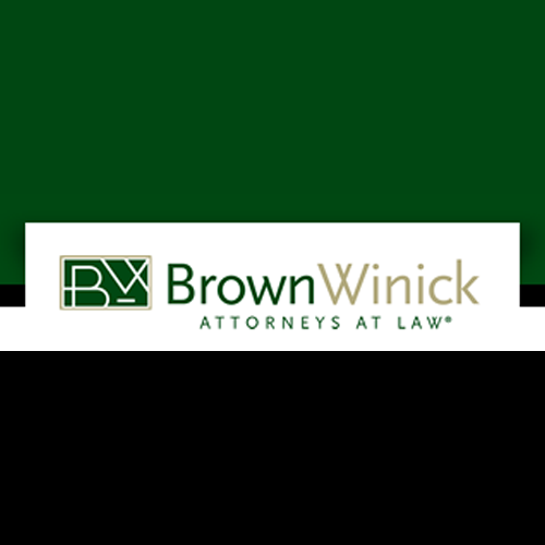 BrownWinick Graves Gross Baskerville & Schoenebaum PLC