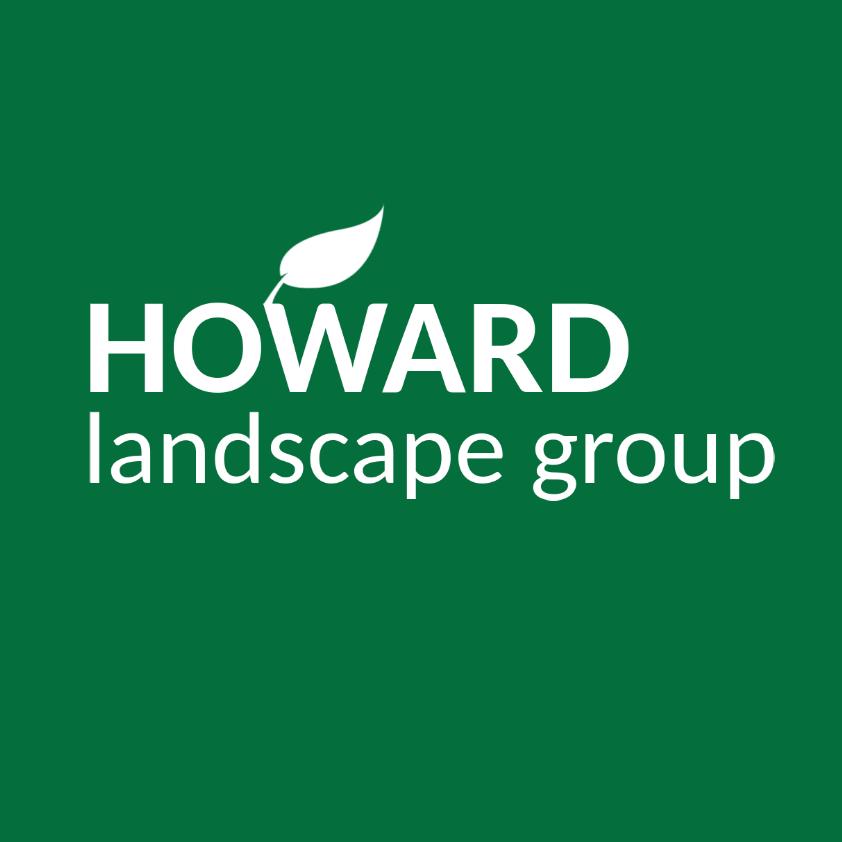 Howard Landscape Group