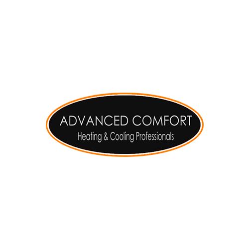 Advanced Comfort Heating & Cooling Professionals