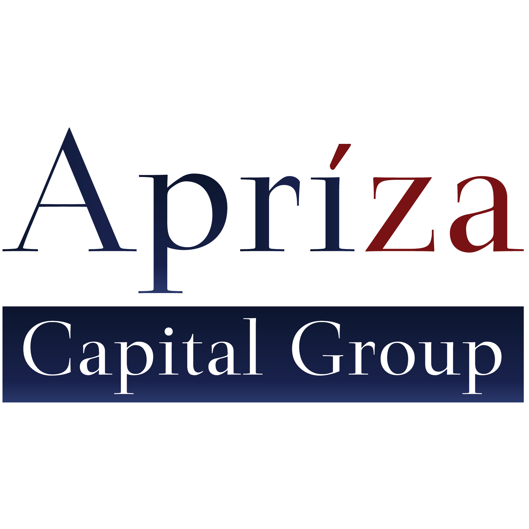 Apriza Capital Group