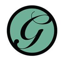 Glendale Dermatology